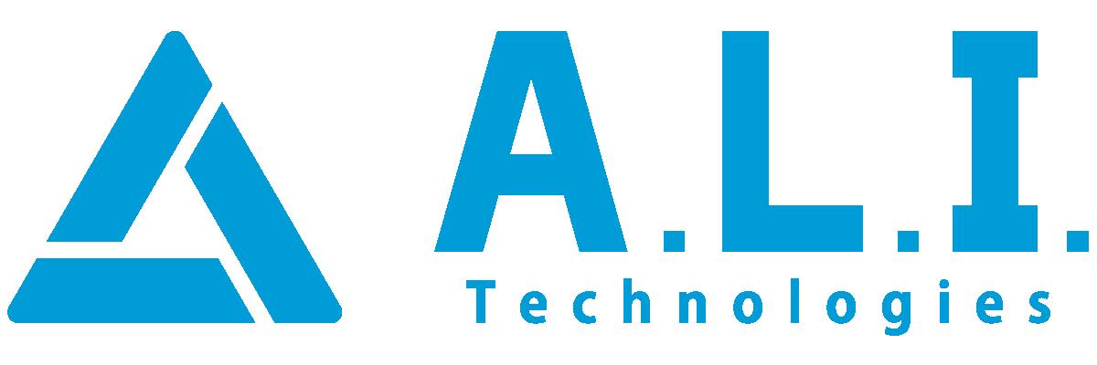 (株)A.L.I Technologies