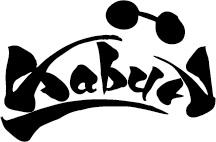 KabuK Style