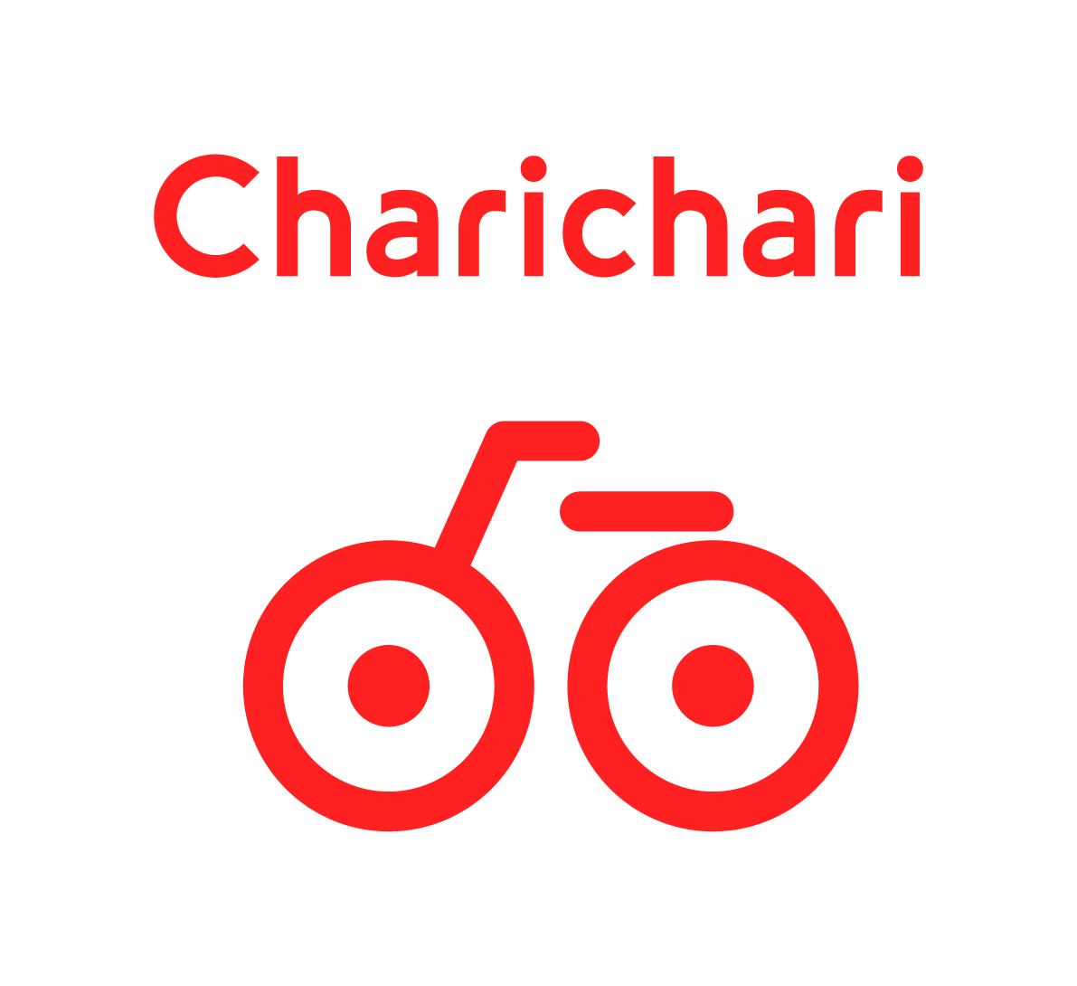 Charichari